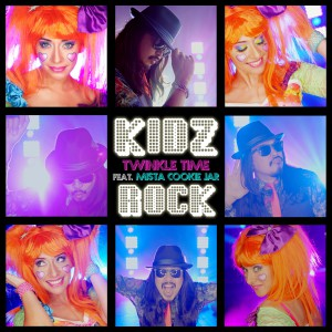 Kidz Rock - Art -  Proto 4_edited-1
